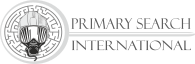 PrimarySearch.org